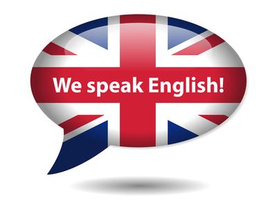 Fernstudium Englisch - Information ist alles!