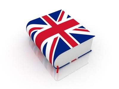 Fernstudium Englisch - Volllehrgang